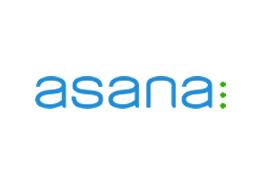 Asana-260x185.jpg