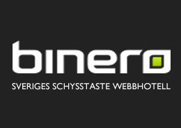 Binero Logo.fw