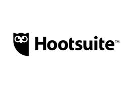 hootsuite-260x185