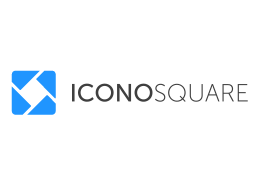 Iconosquare_Logo