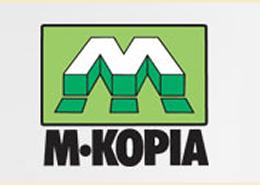m_kopia