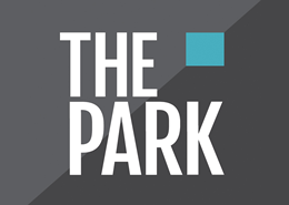 The-Parklogo_primary_RGB.fw