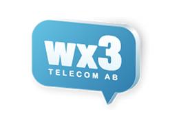 wx3-260x185