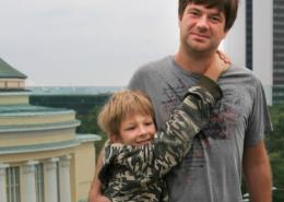 Aleksei Prokopov